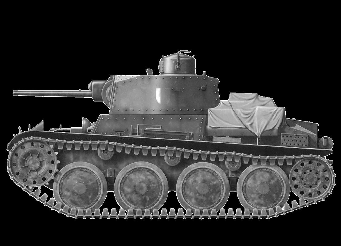 Military clipart simple tank. Czechoslovak tree for world