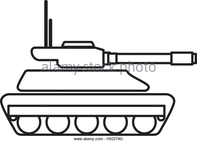 Army free download best. Military clipart simple tank