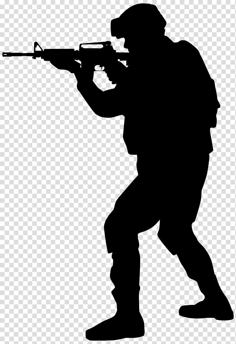 Soldier army ironing transparent. Military clipart soilder
