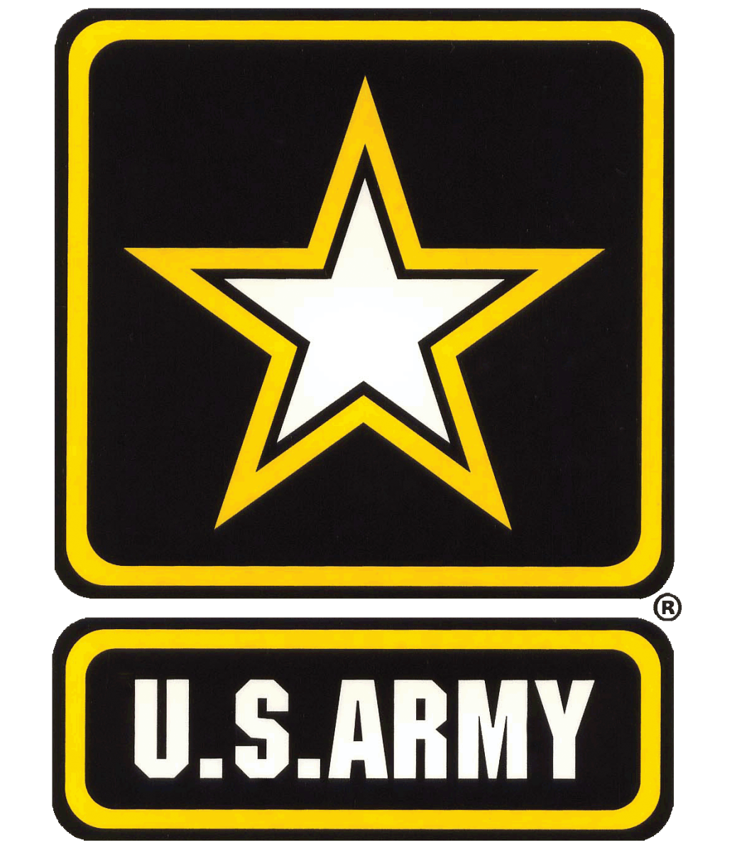 How to recognize u. Military clipart soldier usa