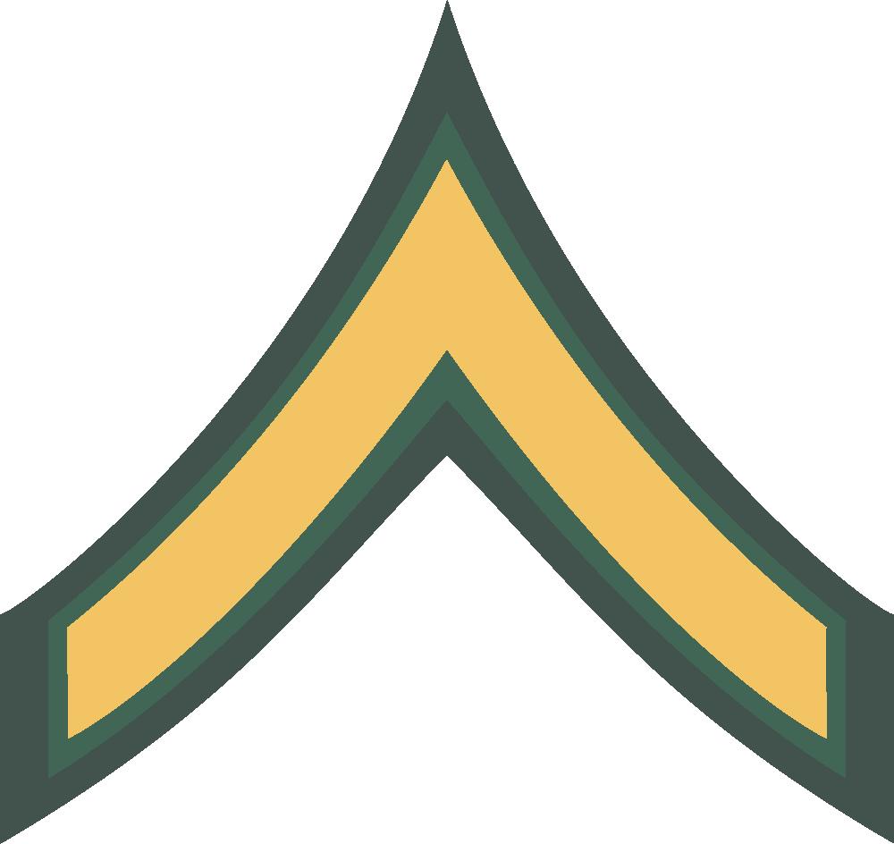 Soldiers soldier german
