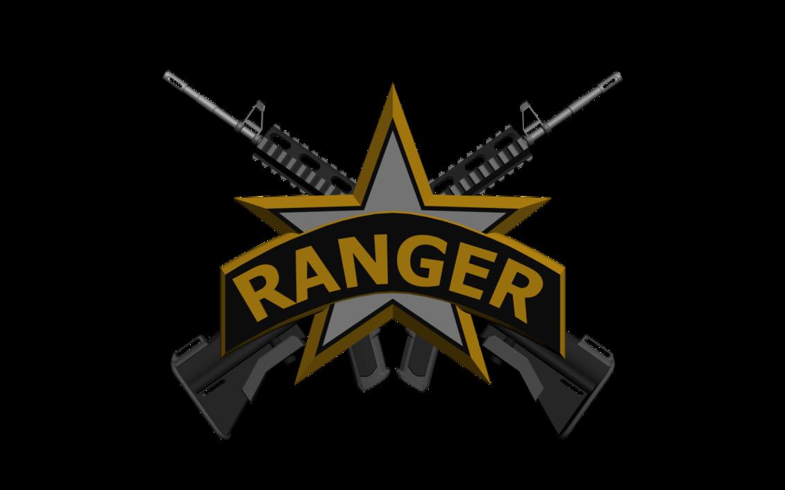 Army logos best us. Santa clipart military