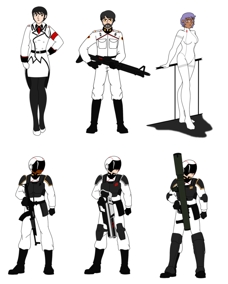 Pilot clipart admiral. Mm au nd great