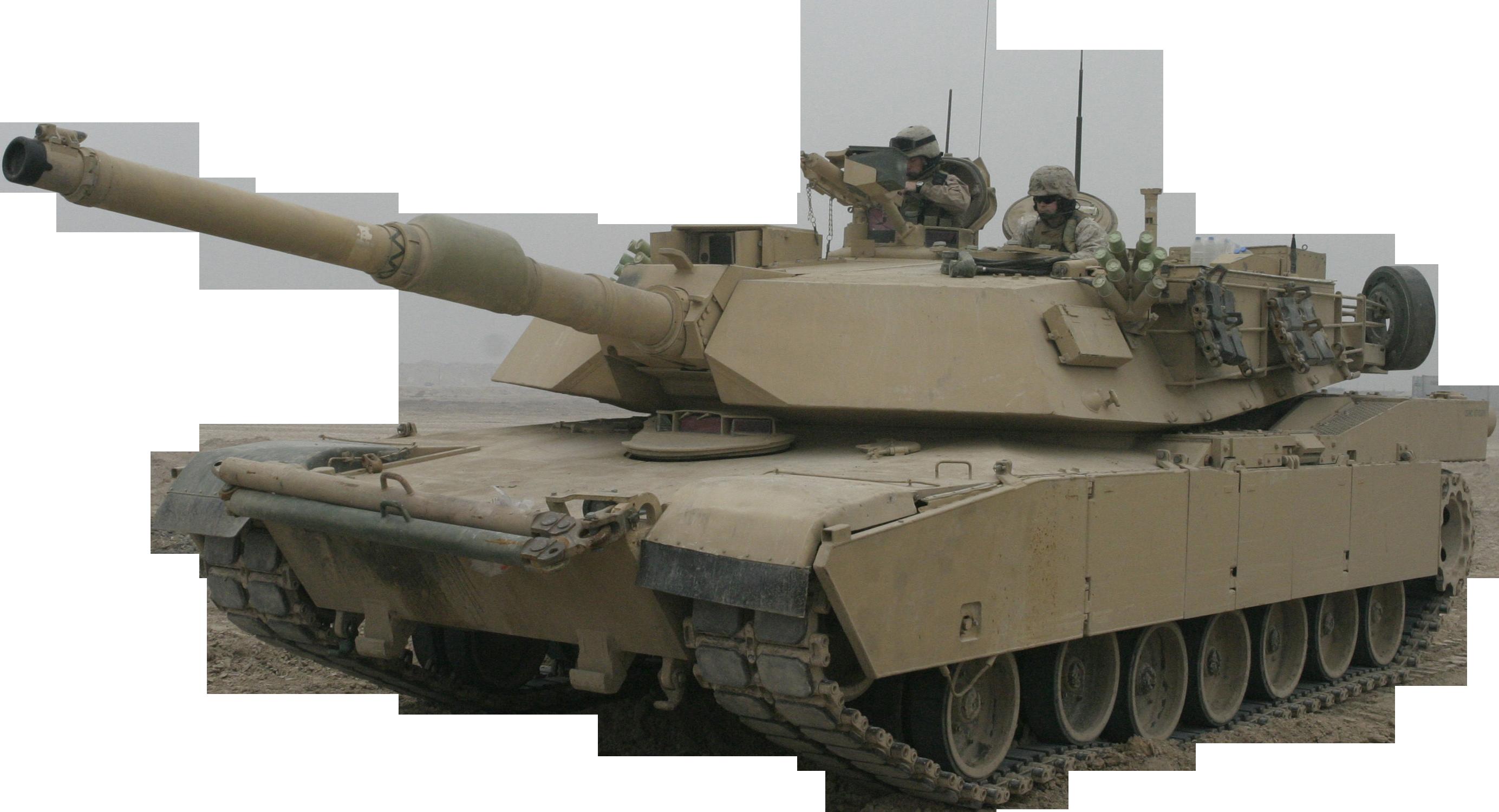 Military clipart turret. Tank twenty eight isolated
