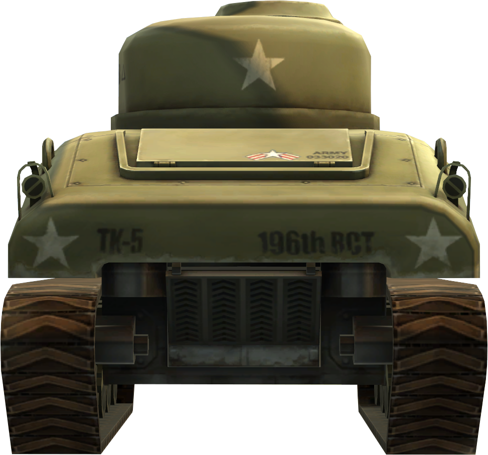 Tank twelve isolated stock. Military clipart turret