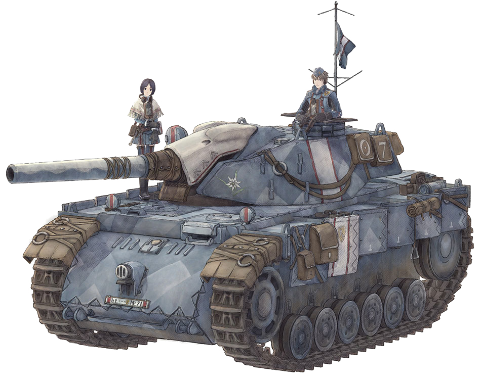V video games thread. Military clipart turret