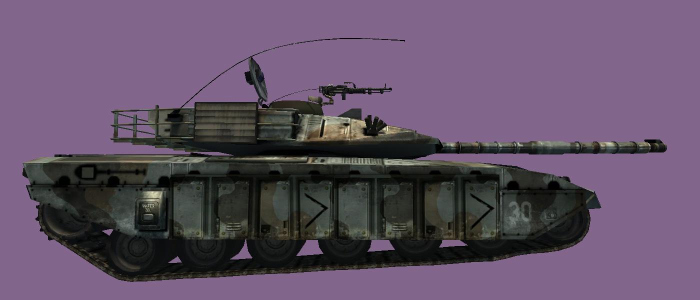 Tank thirteen isolated stock. Military clipart turret