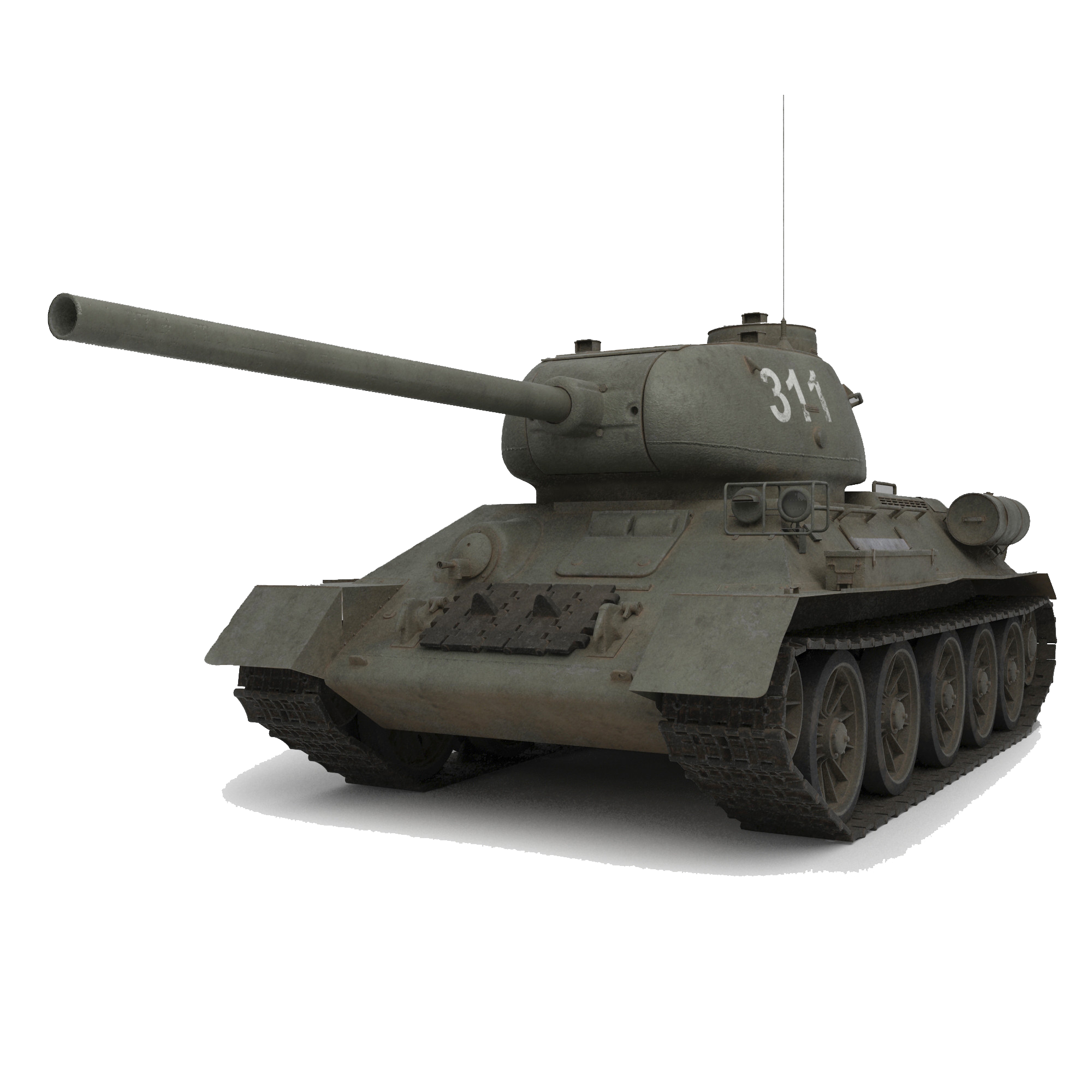Military clipart turret. Tank png image purepng