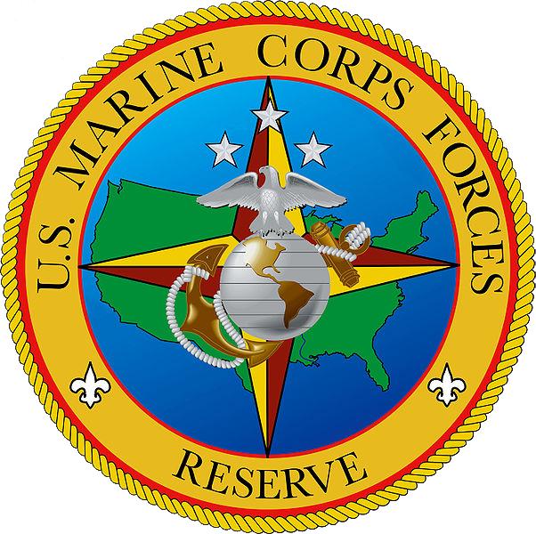 Navy clipart bonus army. United states marine corps