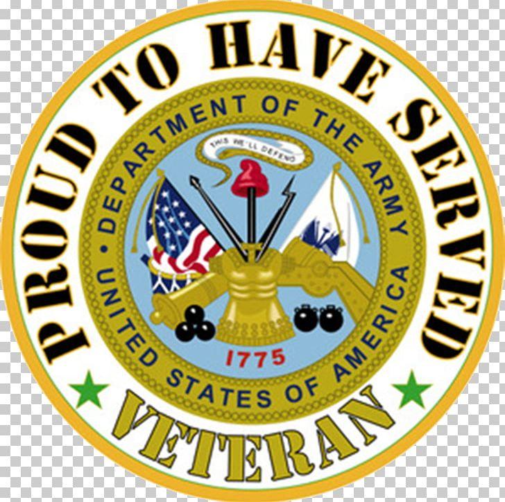 1011 us army soldier clipart | Public domain vectors