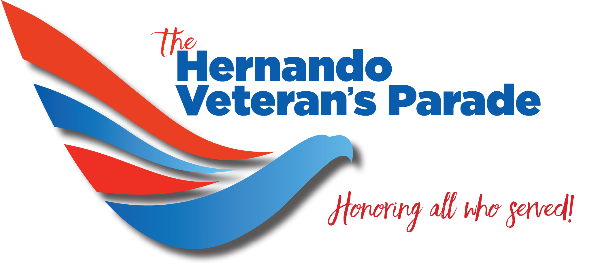 Be a worker hernando. Military clipart veterans parade