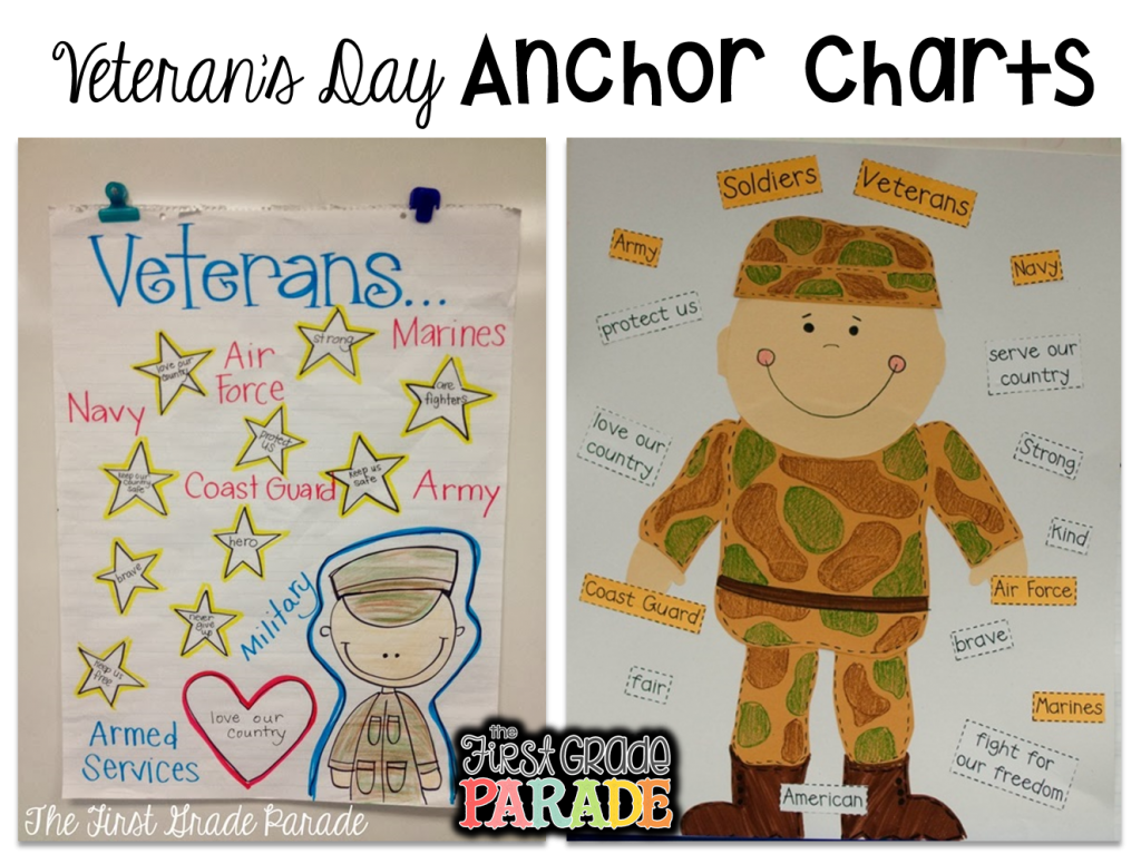 Military clipart veterans parade. Ideas for celebrating day
