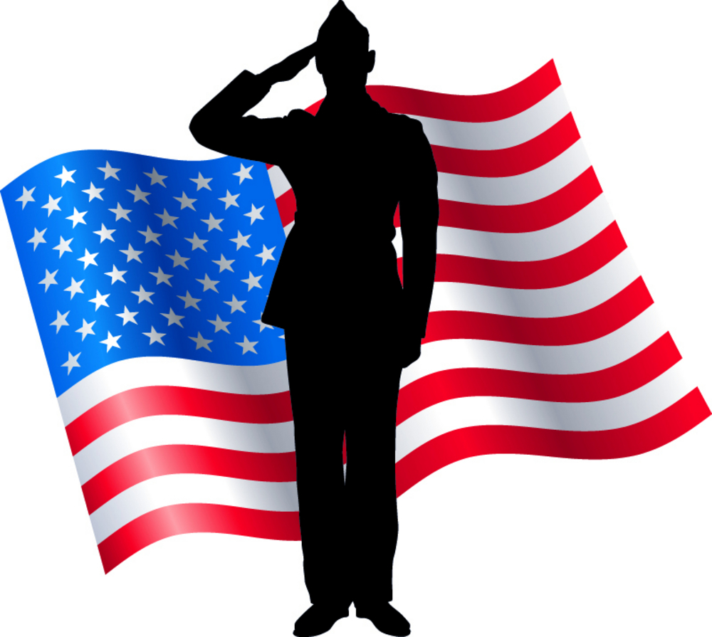 Armed forces free download. Military clipart veterans parade