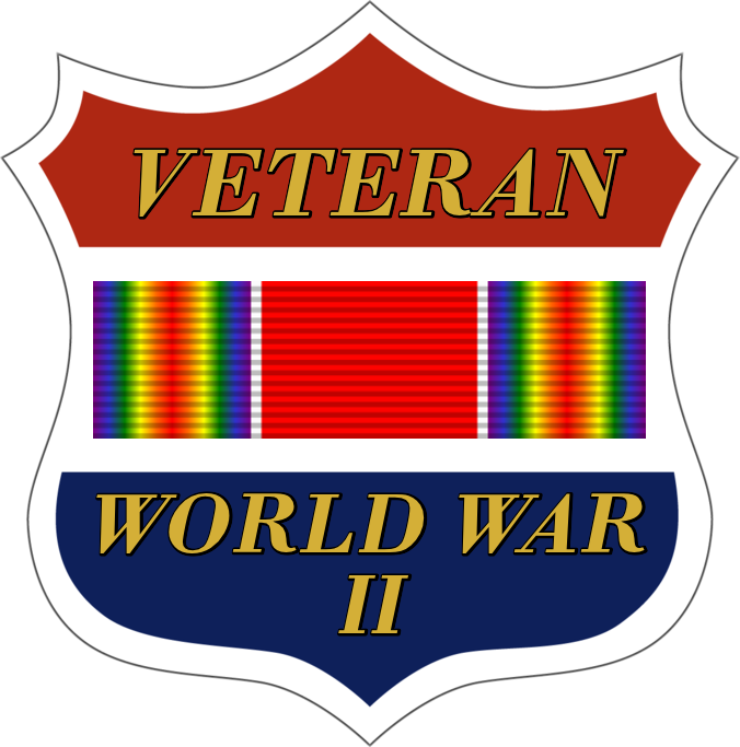 Jerry s exchange wwii. Military clipart world war 2