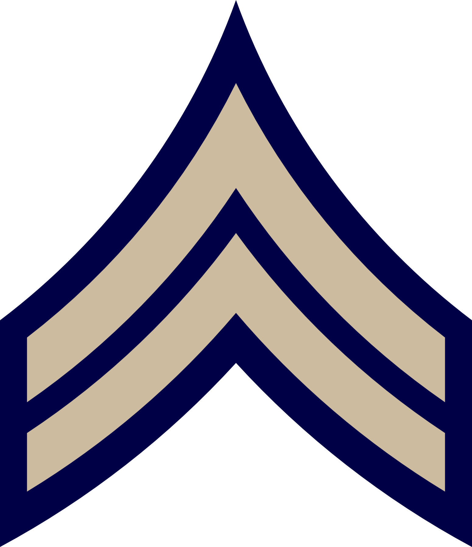 U s army enlisted. Military clipart world war 2