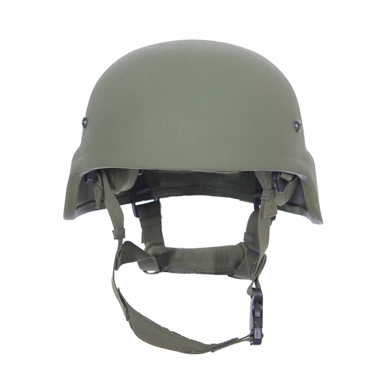 Military helmet png. Customized mich kevlar tactical