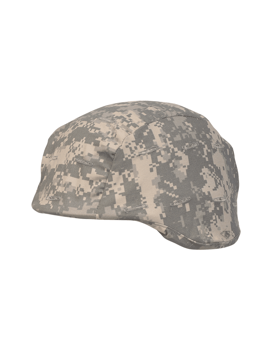 Military helmet png. Pasgt kevlar covers tru