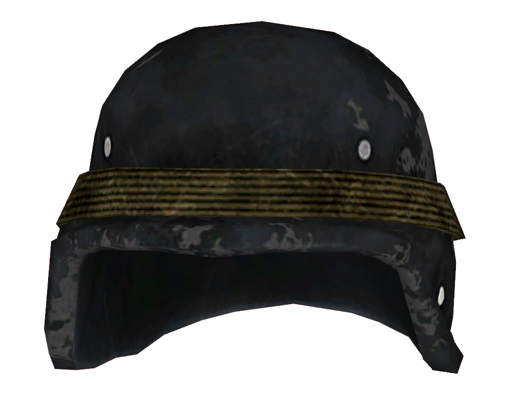 military helmet png