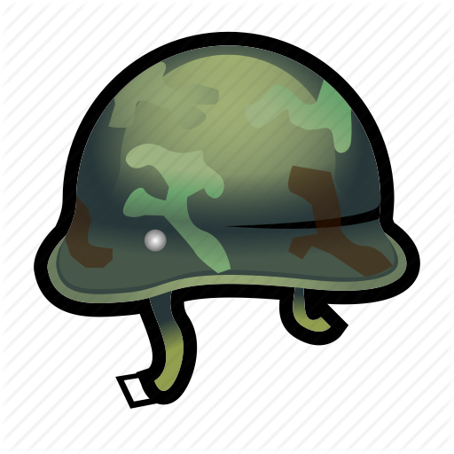 Military helmet png. By lunarground com protection