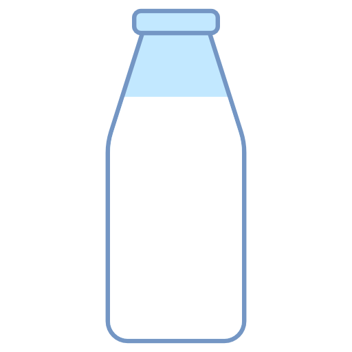 Transparent images pluspng icon. Milk bottle png