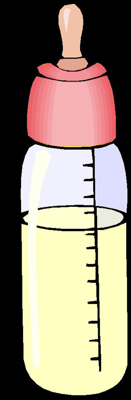 milk clipart formula milk
