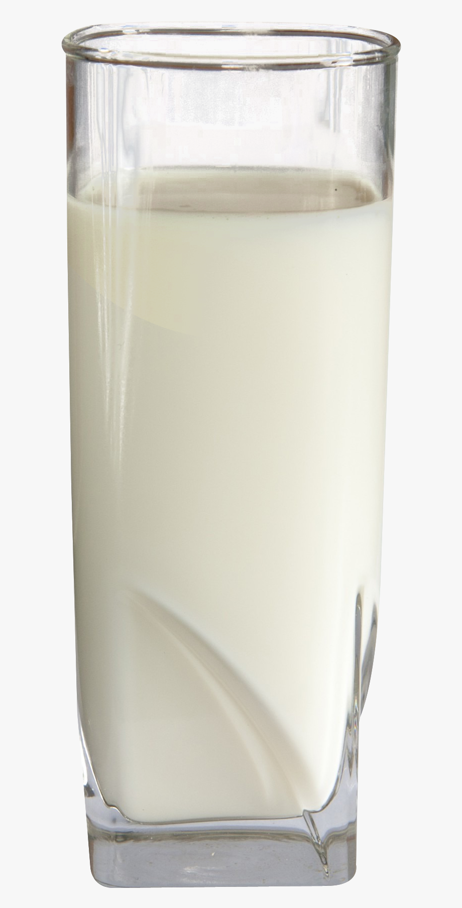 Milk clipart galss. Glass png image in