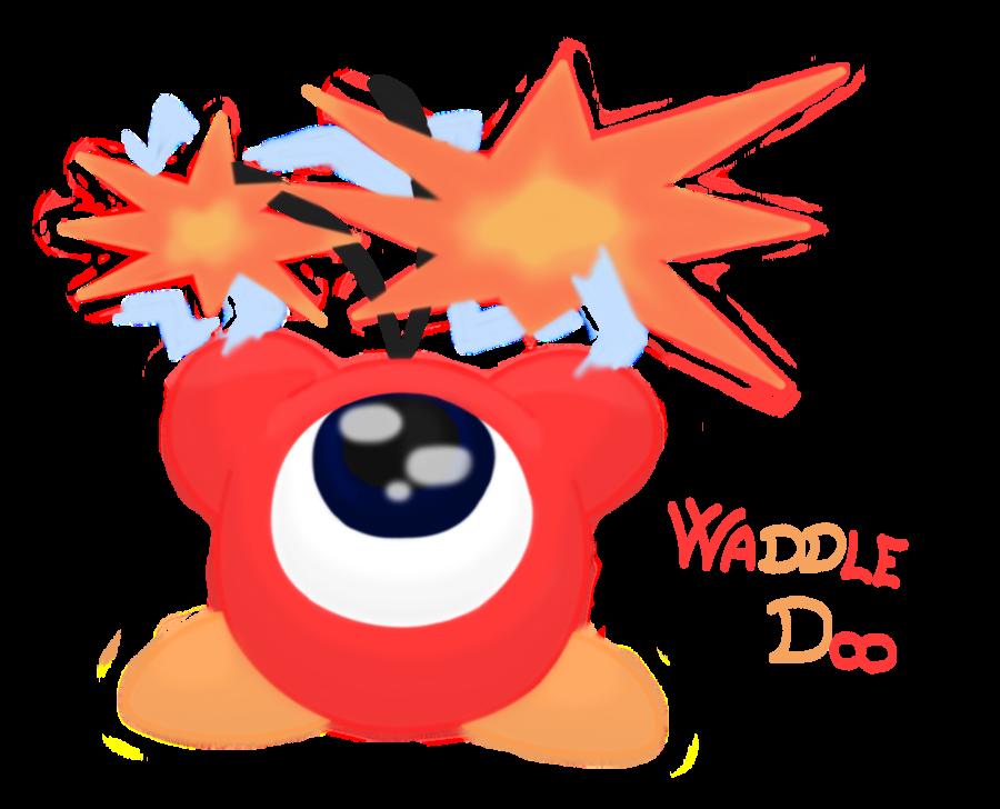 Milk clipart helper. Kirby s helpers waddle