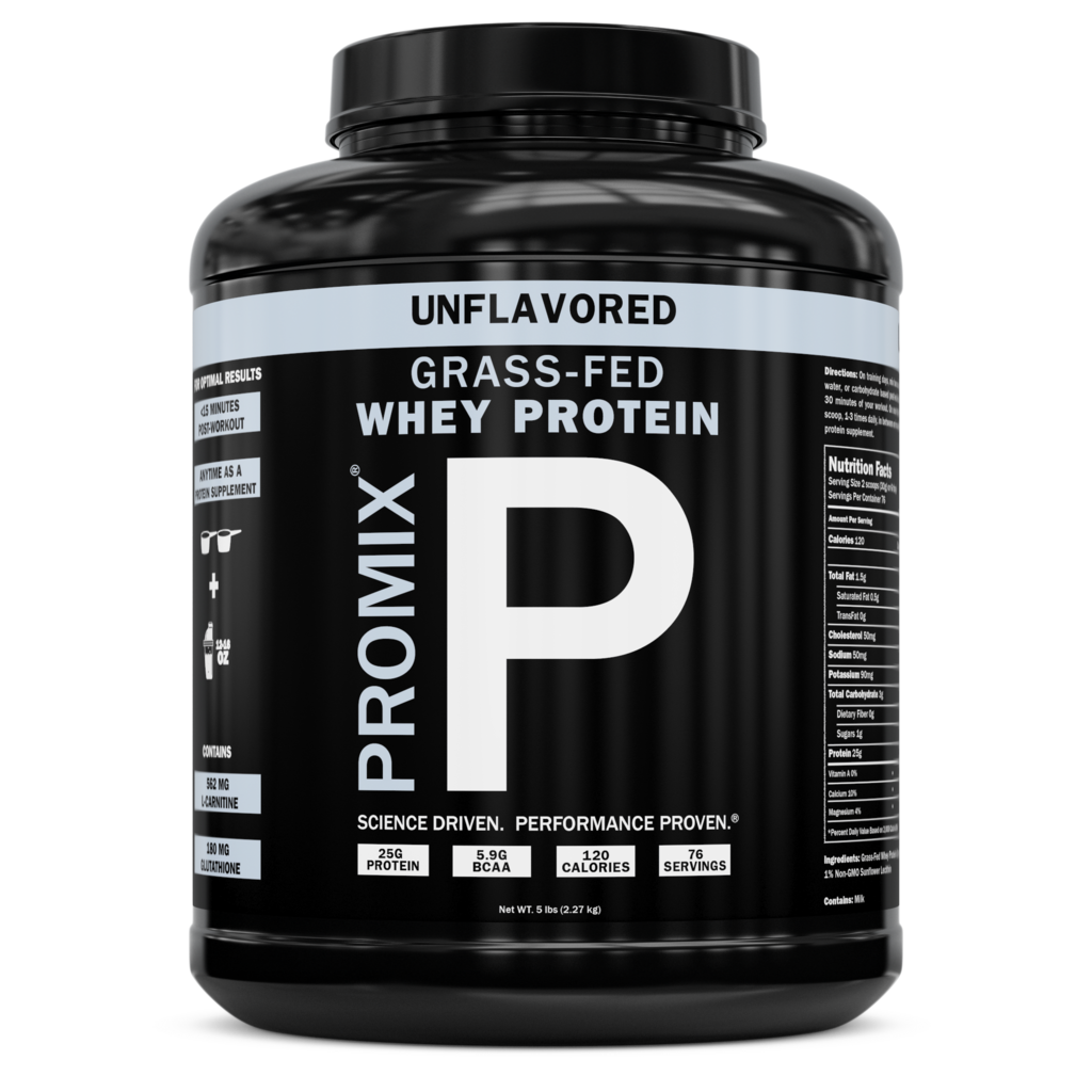 Milk clipart milk container. Recipes promix nutrition whey
