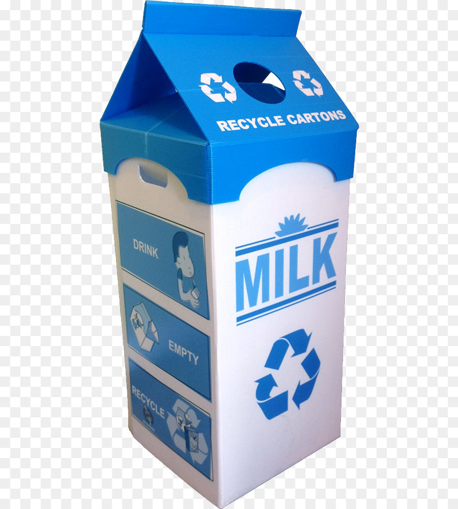 Carton juicebox clip art. Milk clipart milk packaging