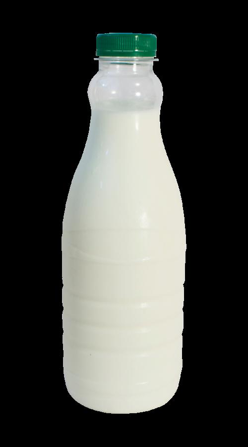 Milk bottle png. Transparent image pngpix