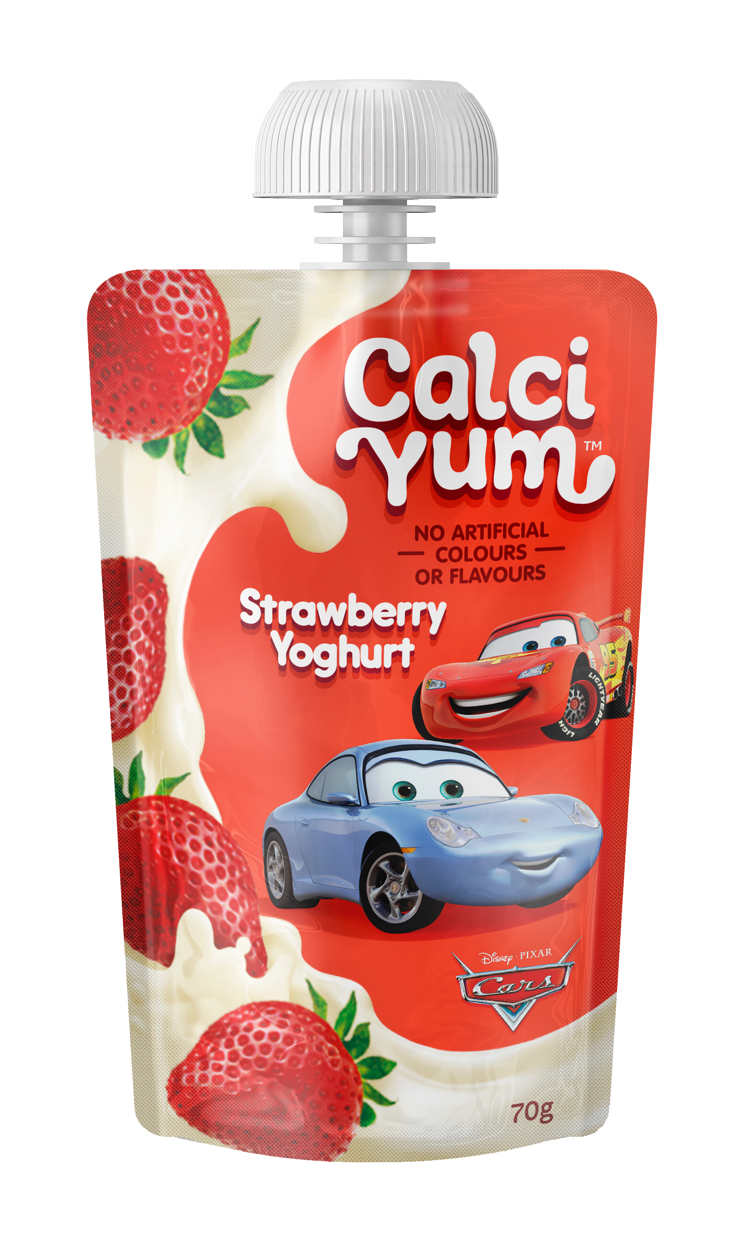 Milk clipart pouch. Calciyum yoghurt for kids