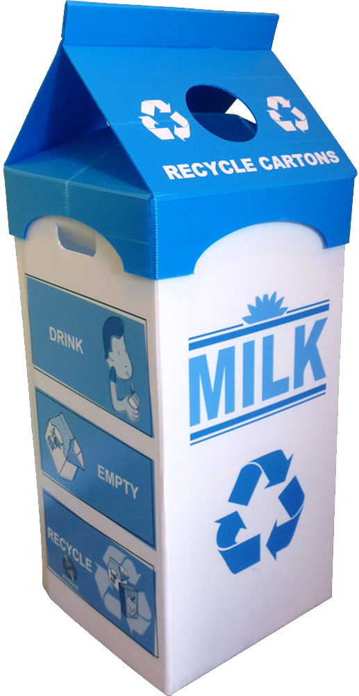 Png images free download. Strawberries clipart milk carton