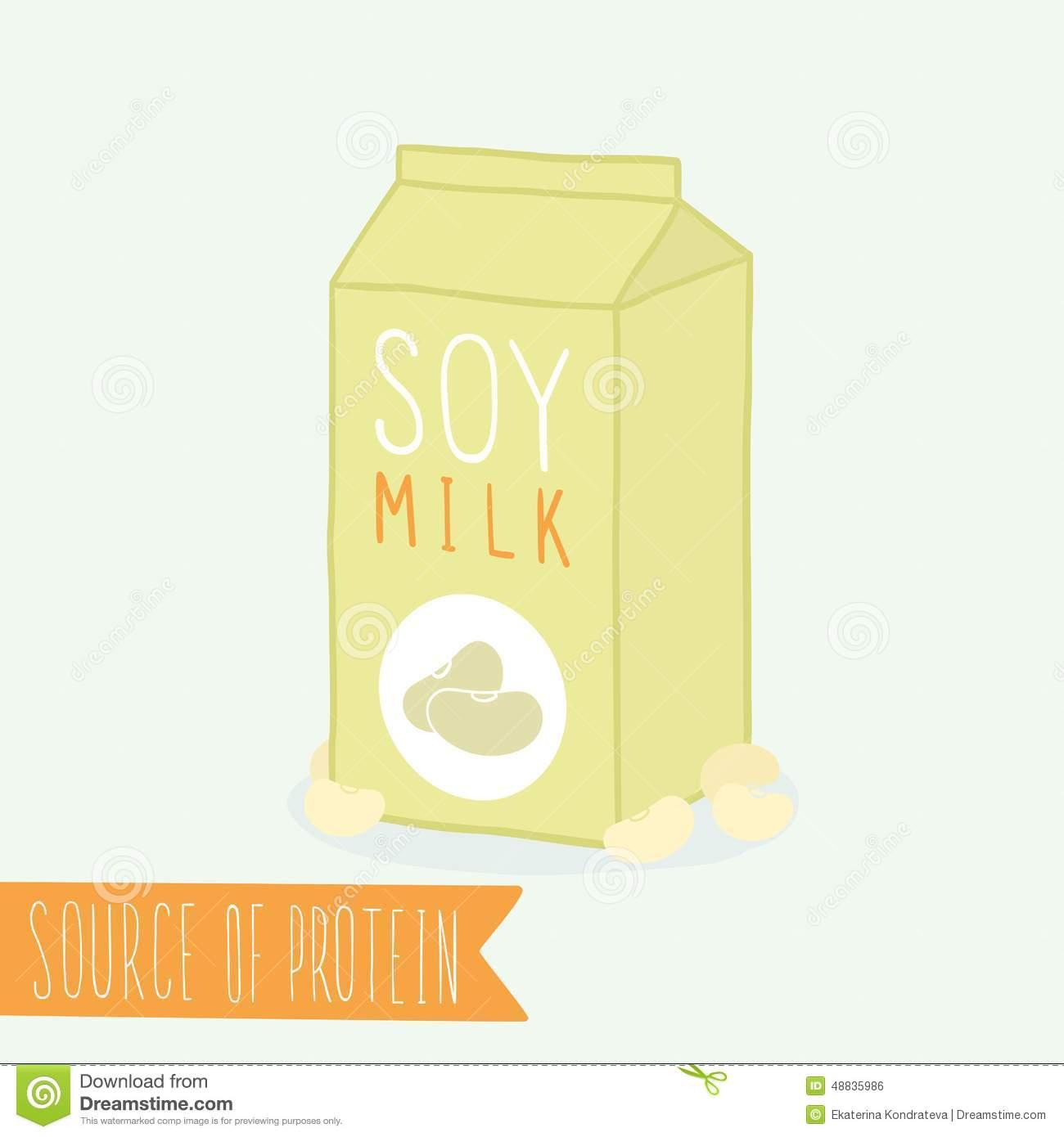 Clip art library . Milk clipart soy milk