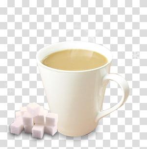 Milk clipart warm milk. Champurrado coffee cup wassail