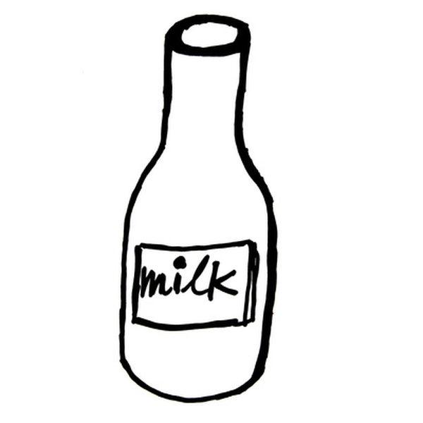 Drawing free download best. Milk clipart warm milk