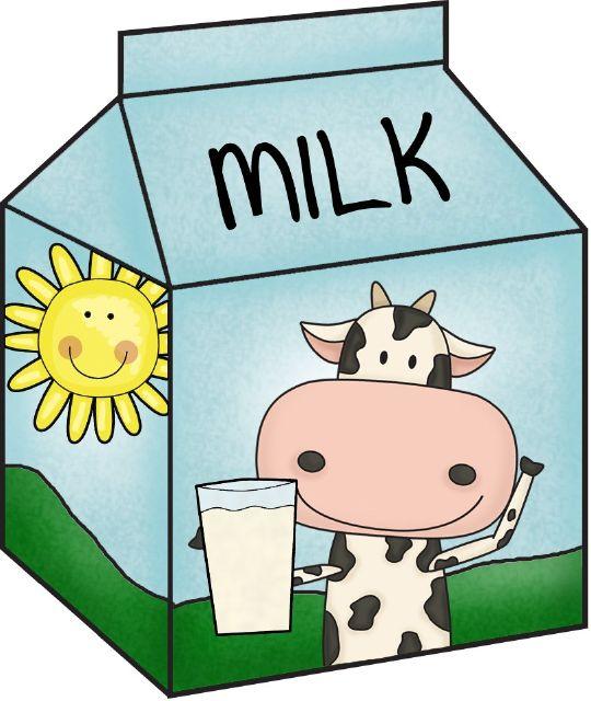 Milk clipart. The top best blogs