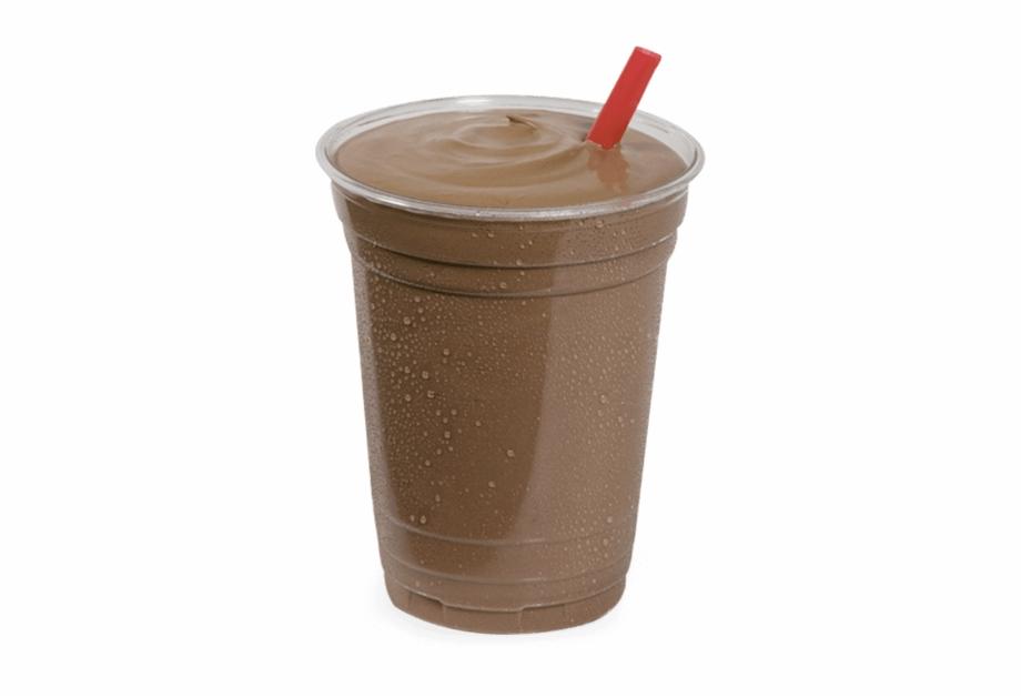 Thick shake clip art. Milkshake clipart chocolate milkshake