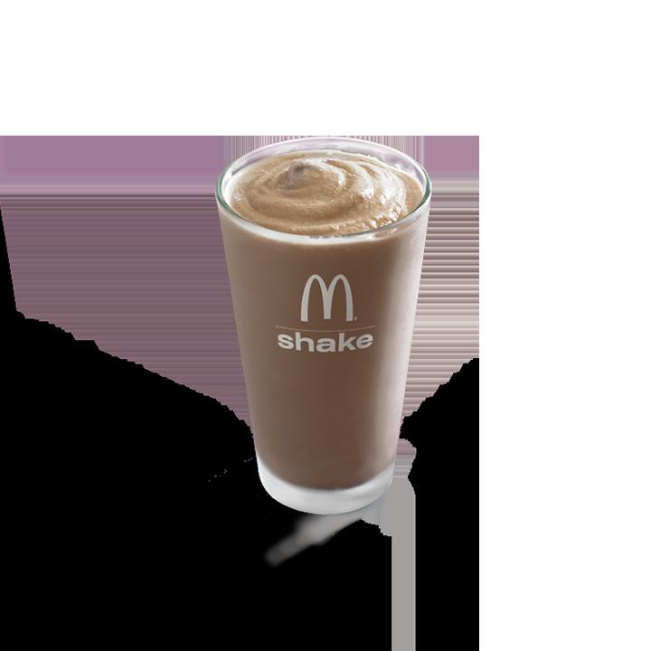 Images of milk shake. Milkshake clipart chocolate milkshake