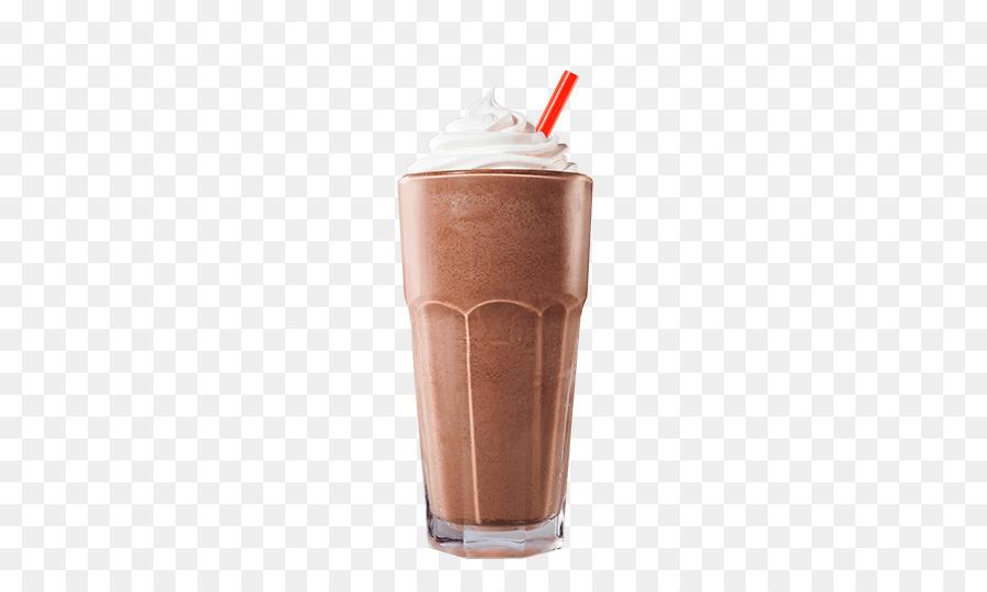 Milkshake clipart chocolate milkshake. Egg smoothie transparent