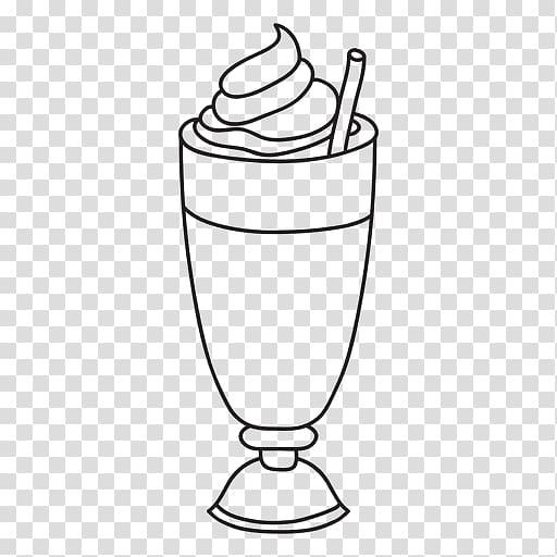 Milkshake clipart milk shake. Iced coffee hot chocolate