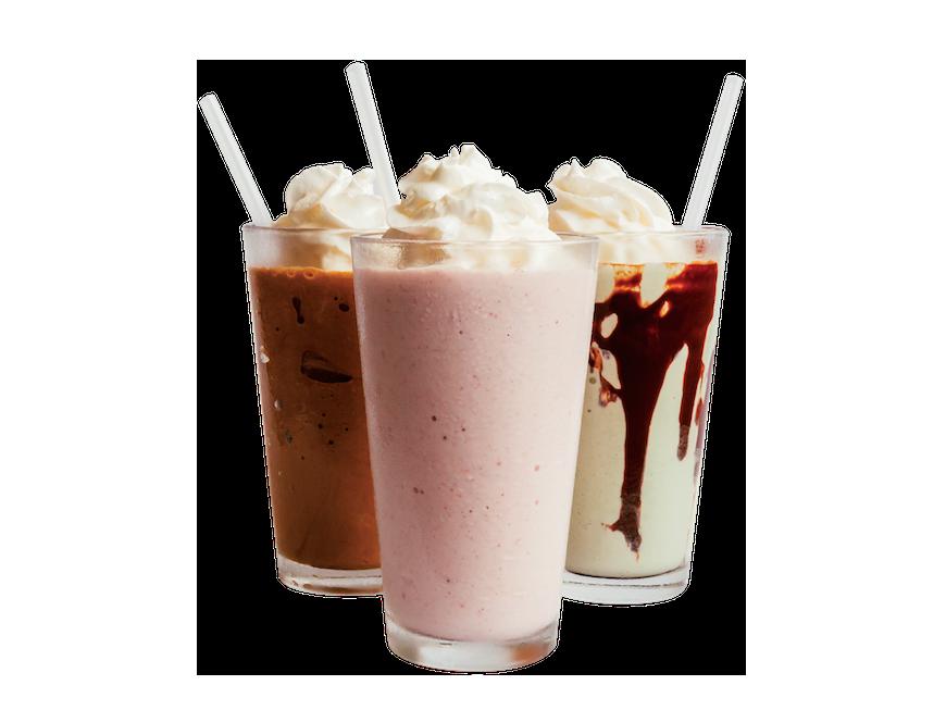 Milkshake clipart milk shake. Png file mart