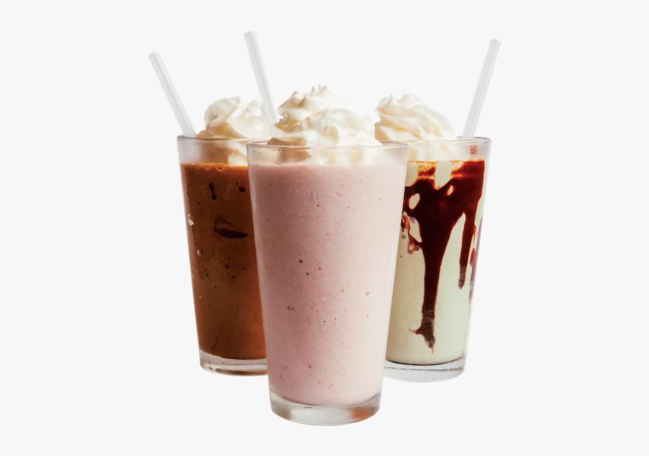 Milkshake clipart milk shake. Png images free