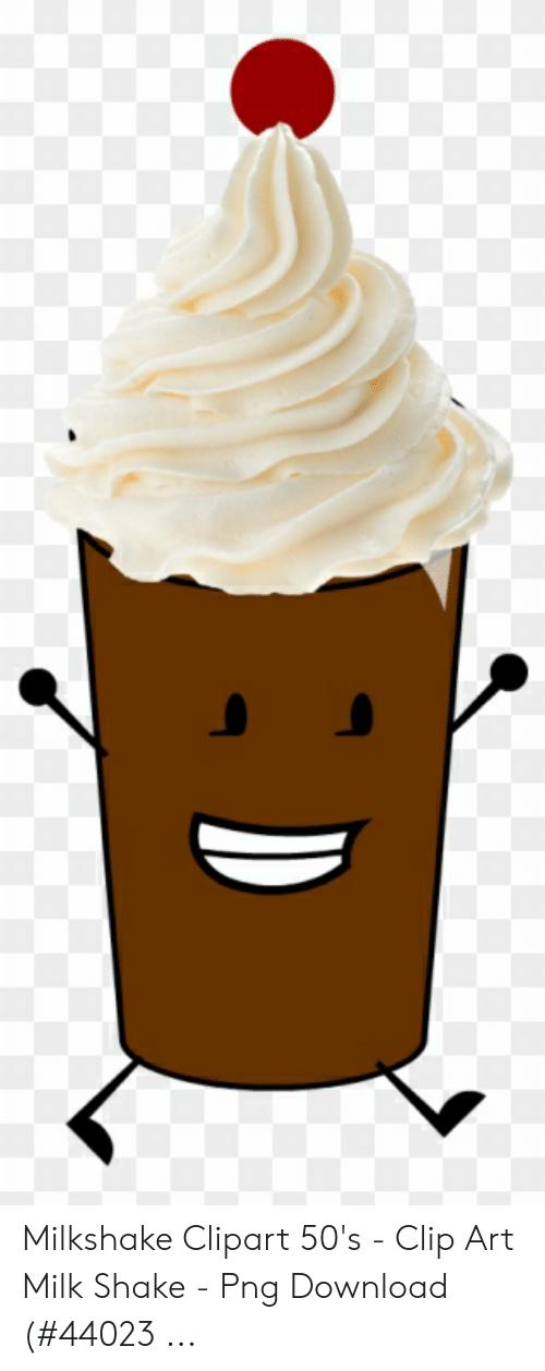 S clip art png. Milkshake clipart milk shake