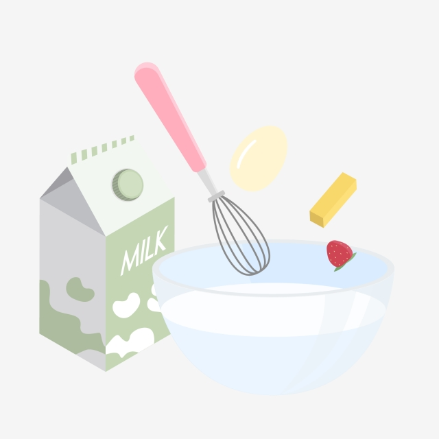 Milk shake png psd. Milkshake clipart vector
