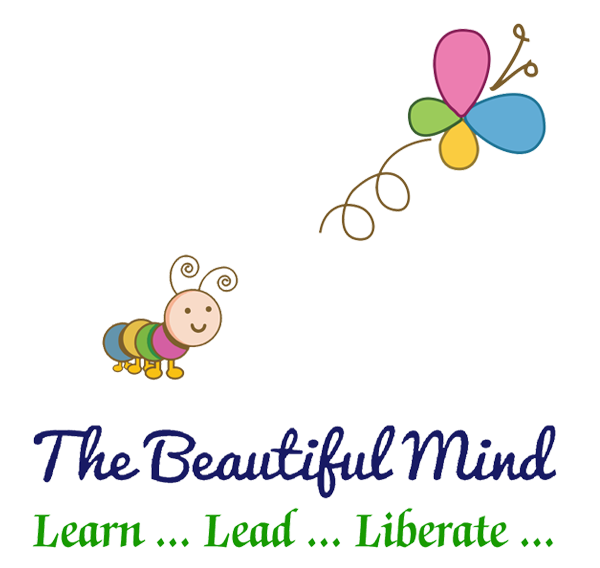 Psychology clipart beautiful mind. Stress management institute for