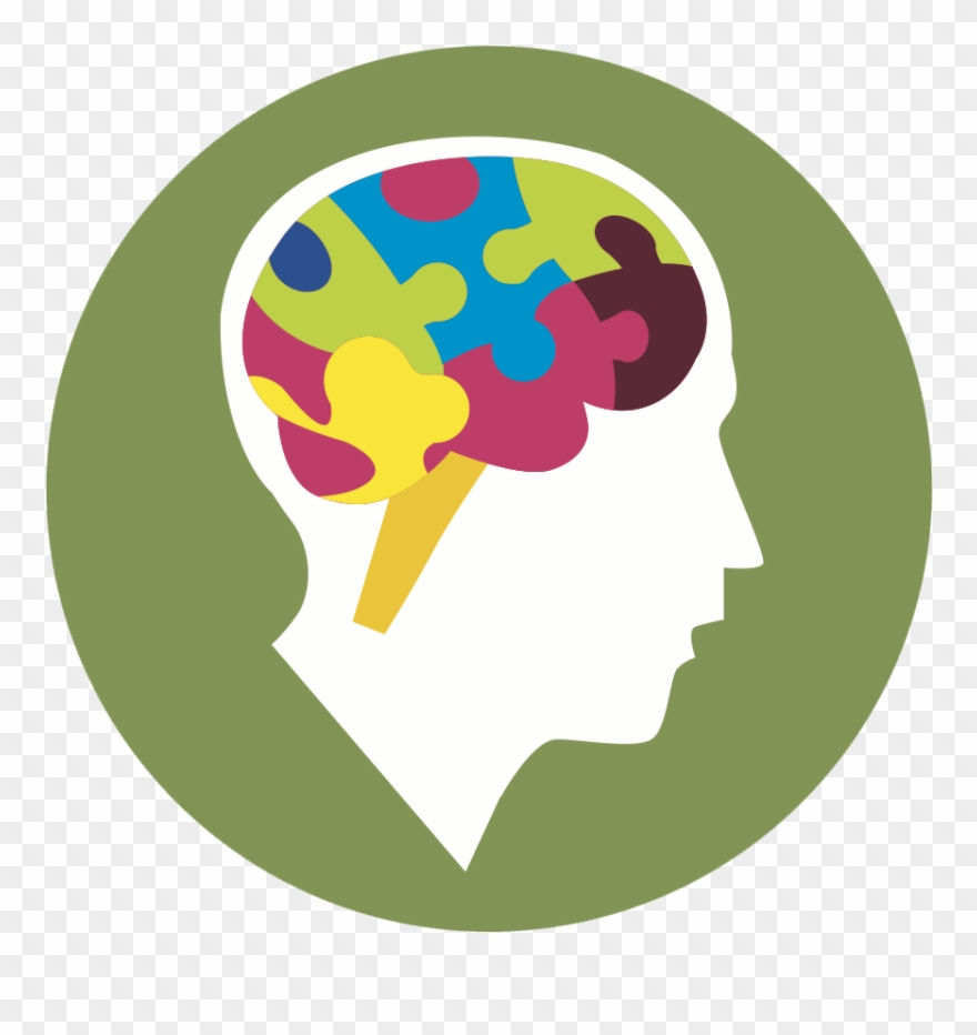 Mind clipart colorful. Png download pinclipart