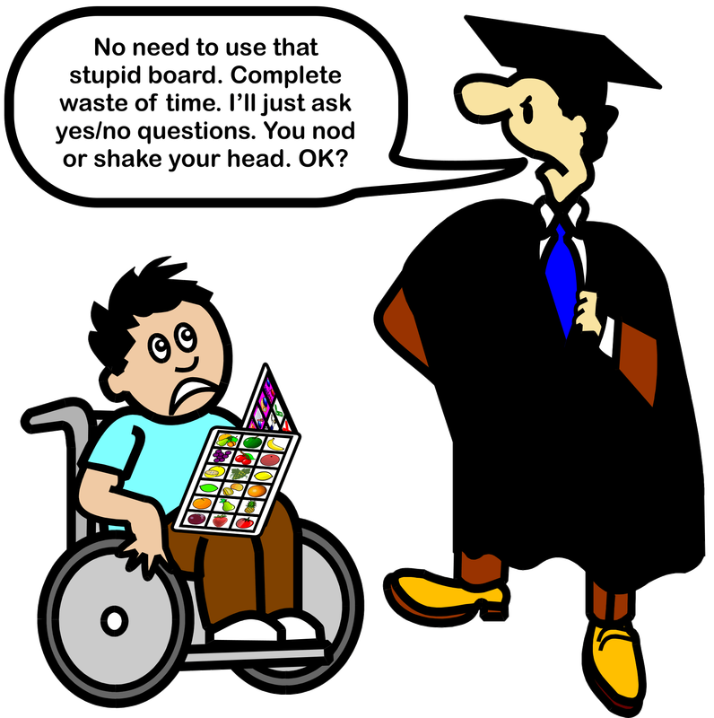 Poor practice talksense closed. Psychology clipart intellectual disability