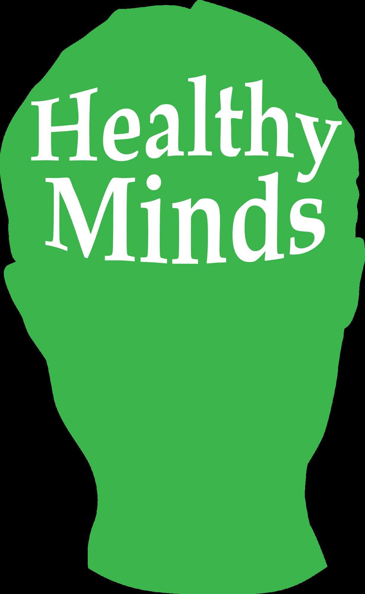Mind clipart mental health. Wimbledon college resources