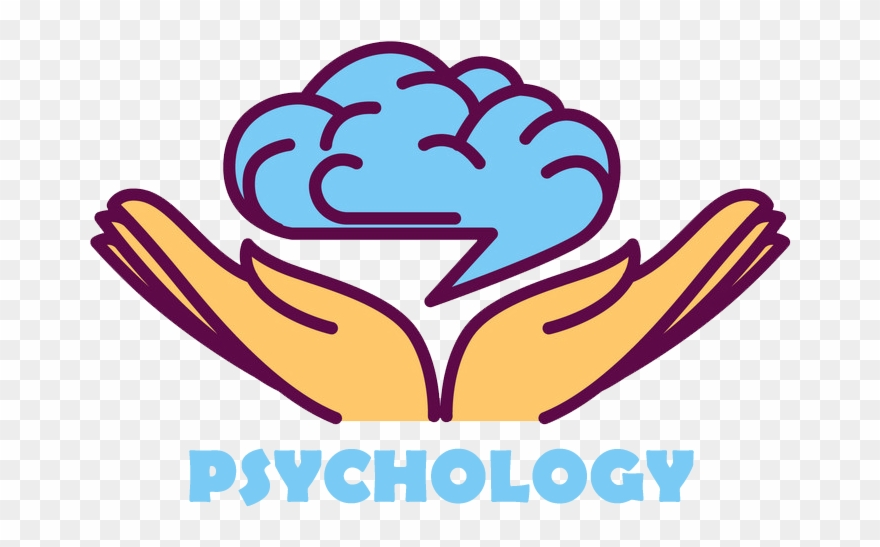 Psychology clipart mind. And human brain