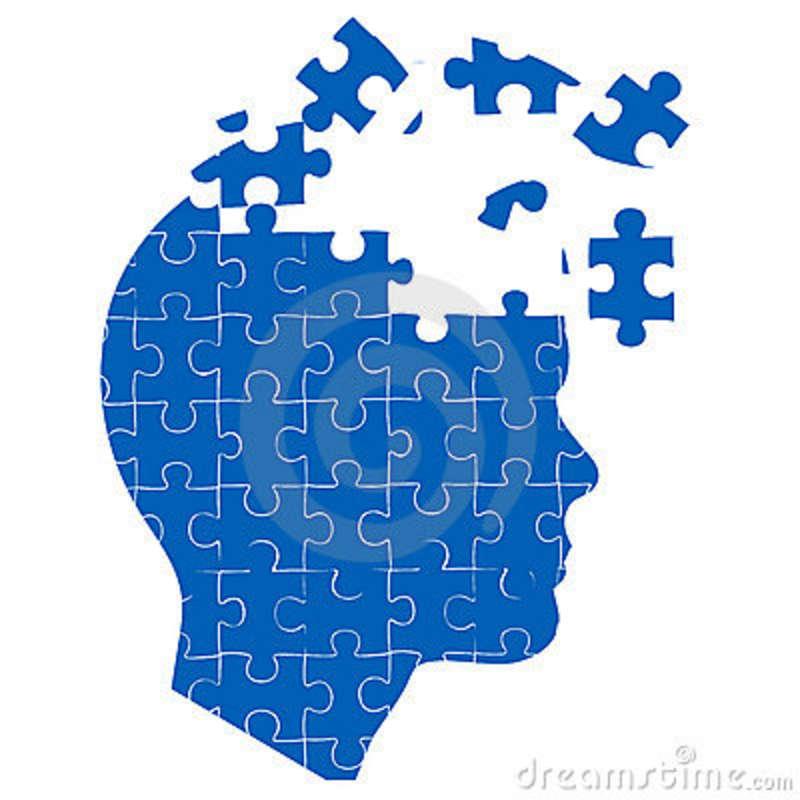 Free jigsaw download clip. Puzzle clipart scenario
